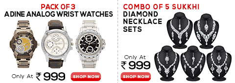 Online Shopping India Shop Mobile Phone Mens Amp Womens
