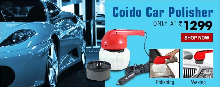 Coido-Car-Polisher-22-03-2017