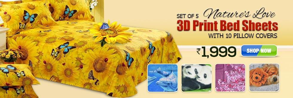 Online Shopping India Shop Mobile Phone Mens Amp Womens Wear Jewellery Home