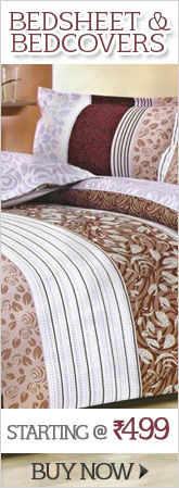 bedsheets-and-bedcovers