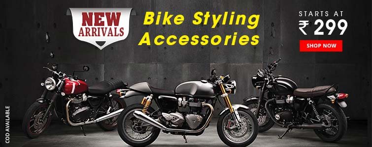Bike-Styling-Accessories-10-5-2016