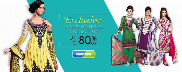 Women s Clothing - Buy Women s Wear Online at Best Price in India at ... 47790643f09