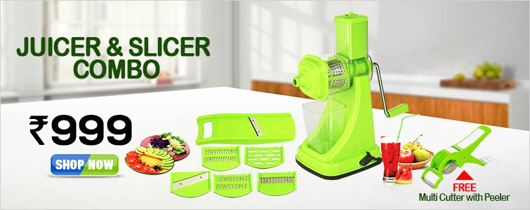 Kitchen Utensils Buy Kitchenwares Cooking Utensils At Best Price