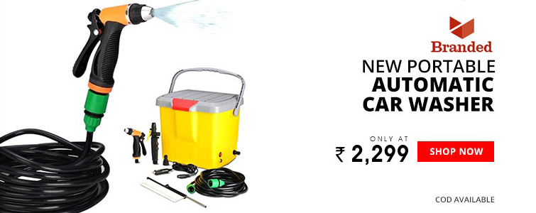 New-Portable-Automatic-Car-Washer-13112017