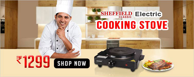 Kitchen Appliances - Buy Home & Kitchen Appliances at Best