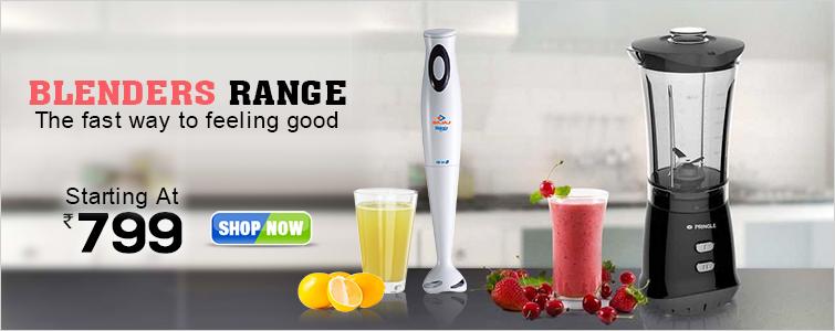 Home kitchen appliances buy home appliances online at for Kitchen set bartan